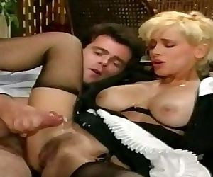 mom wet pussy porn