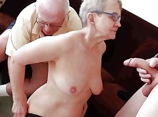 hot brunettes getting fucked really hard