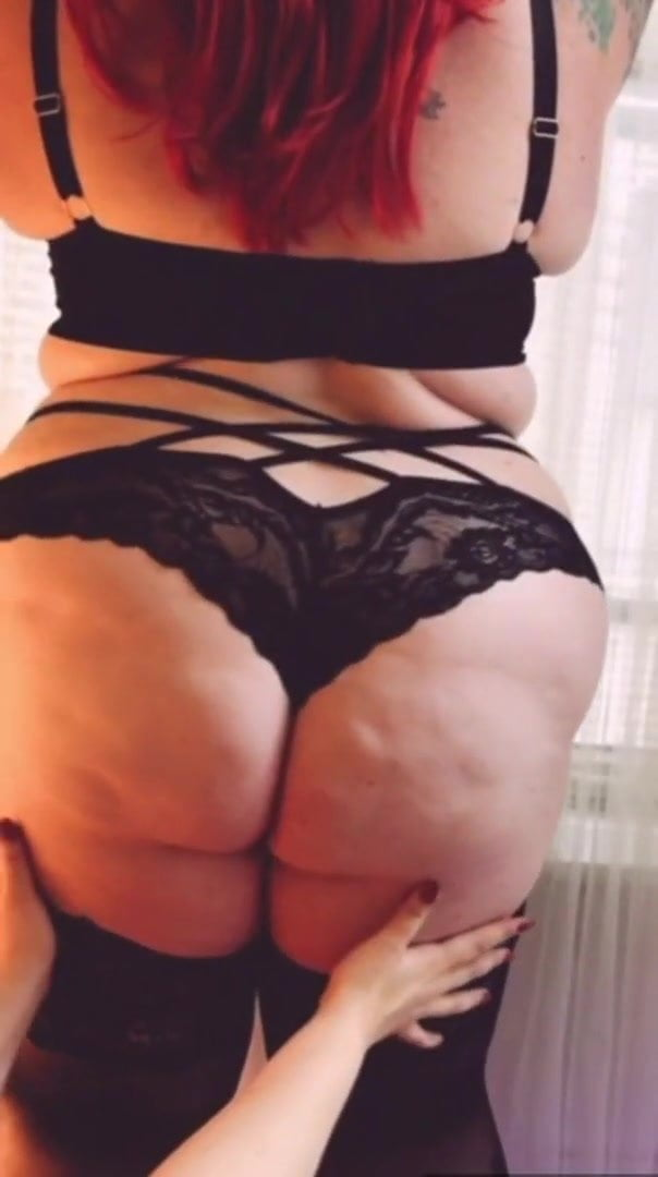 pussy free video amateur