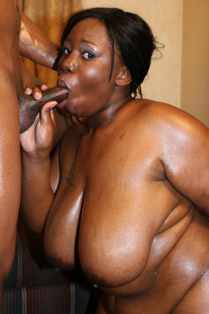 hot married threesome