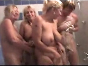lesbian 69 pictures