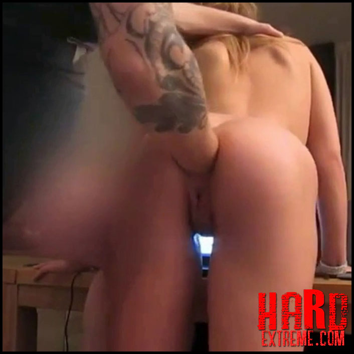 what age can a girl cum