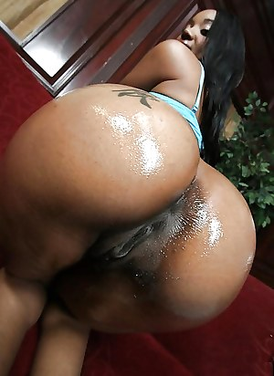 russian mom mature with
