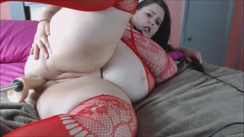 bbw with hairy cunt