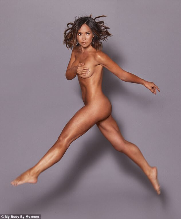 celebrity nude mpeg pictures gallery