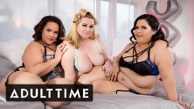 tits hardcore home made sex clips
